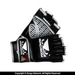 Bad Boy Pro Series MMA Gloves